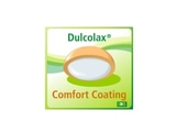 buy Dulcolax