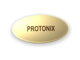 buy Protonix